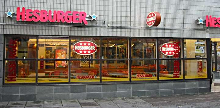 Infineon Regensburg Adresse